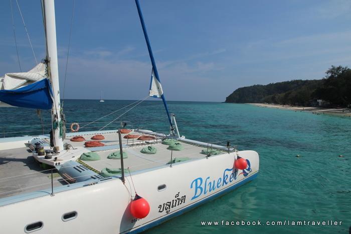 Phuket (500)