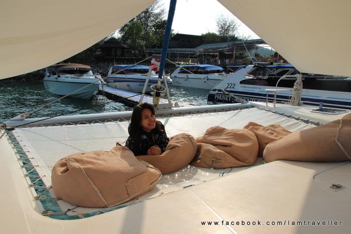 Phuket (553)