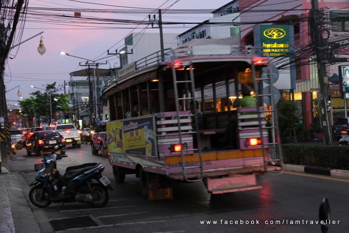 Phuket (560)