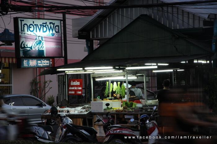 Phuket (561)