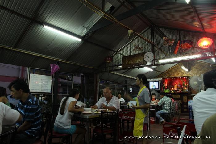 Phuket (566)