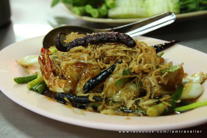 Phuket (567)