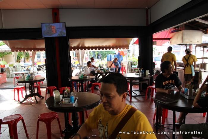 Phuket (57)