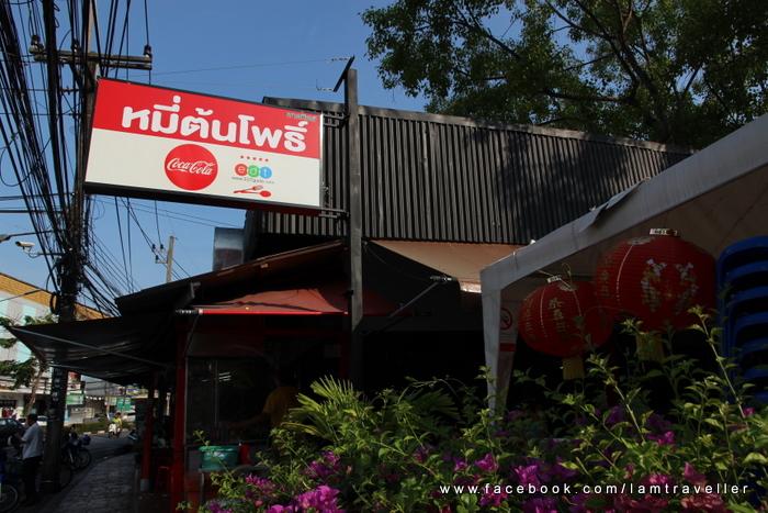 Phuket (59)