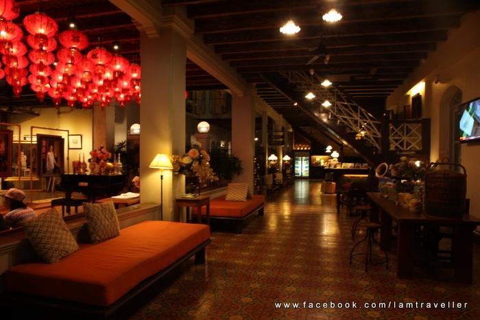 Phuket (637)