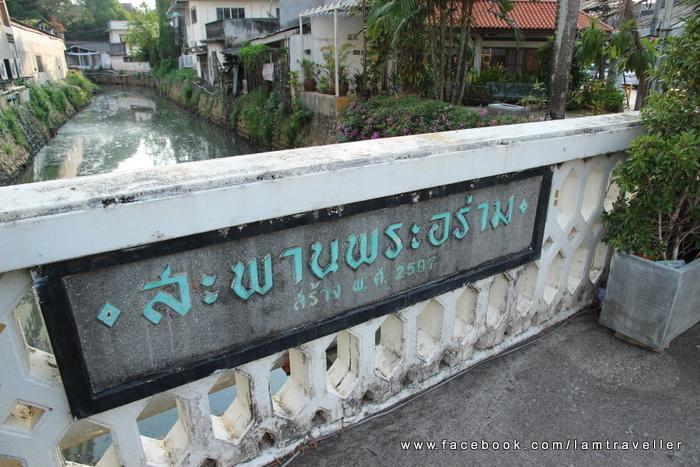 Phuket (82)