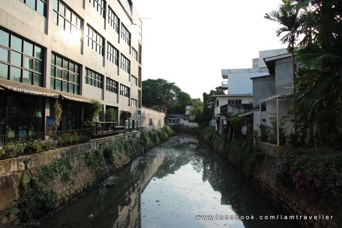 Phuket (83)