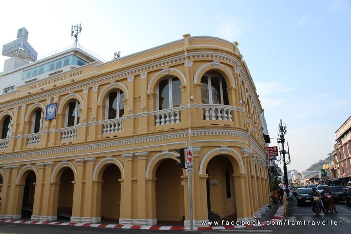Phuket (84)