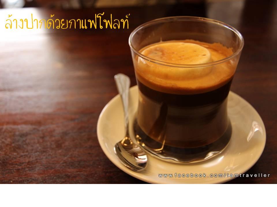 PhuketNoCar (19)