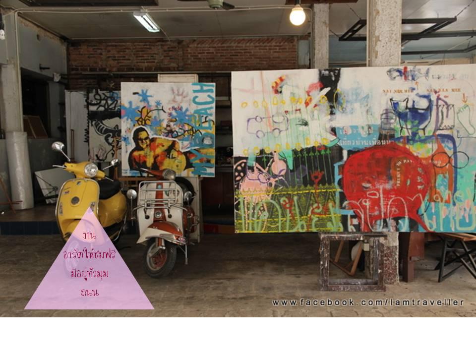 PhuketNoCar (23)