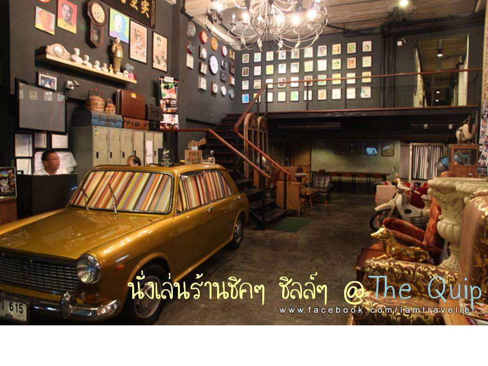 PhuketNoCar (35)