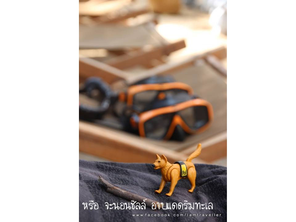 PhuketNoCar (40)