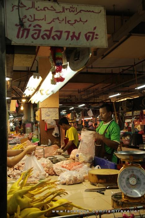 Phuket (710)