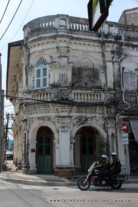Phuket (751)