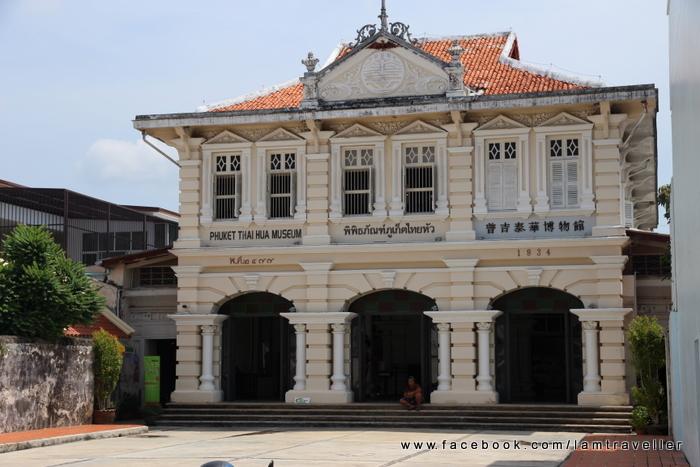 Phuket (758)