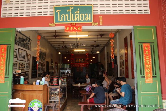 Phuket (824)