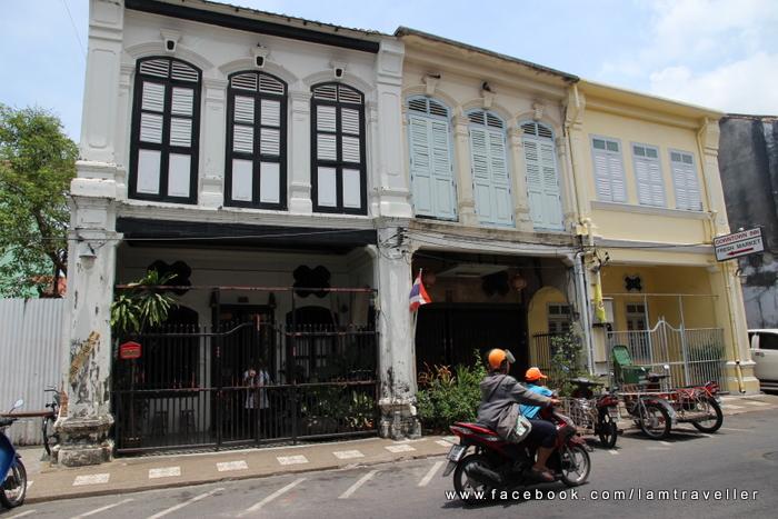 Phuket (847)
