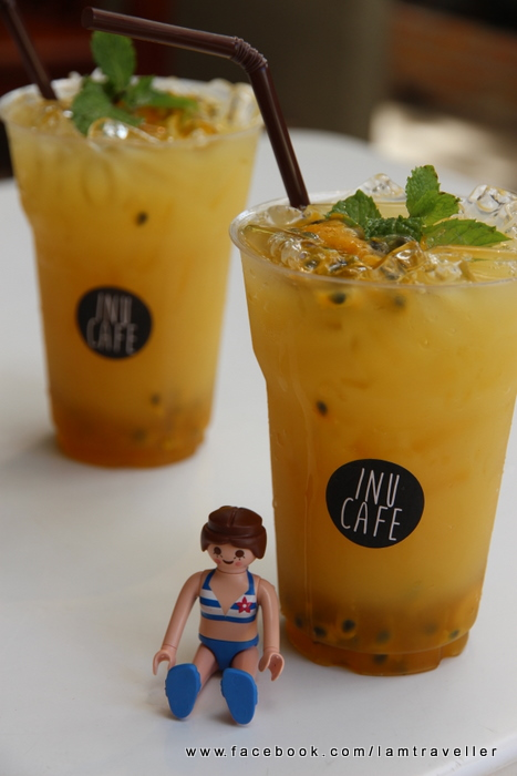 Inu Cafe (22)