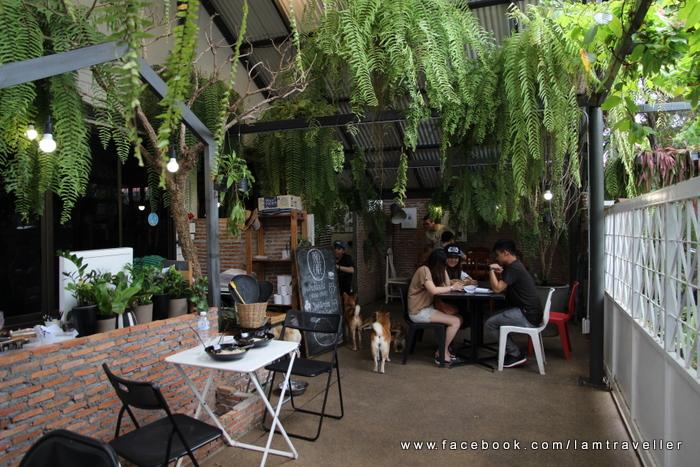 Inu Cafe (54)