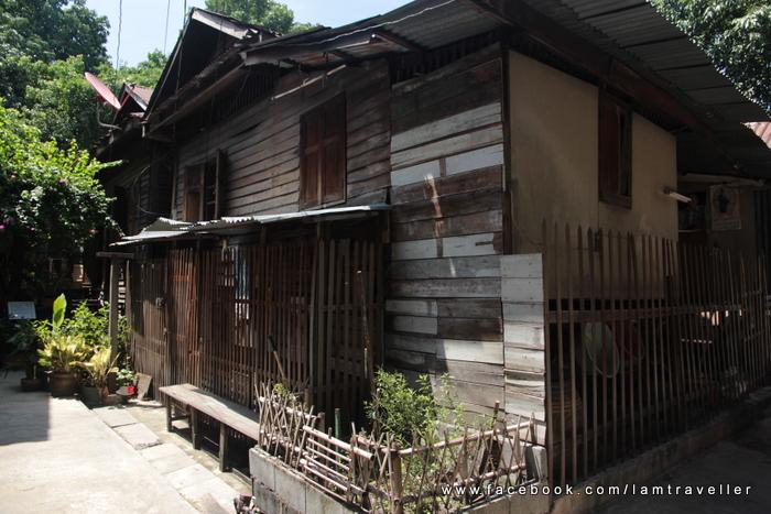MahakarnMuseum (15)