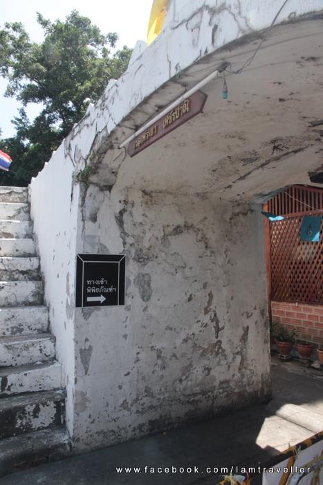 MahakarnMuseum (2)