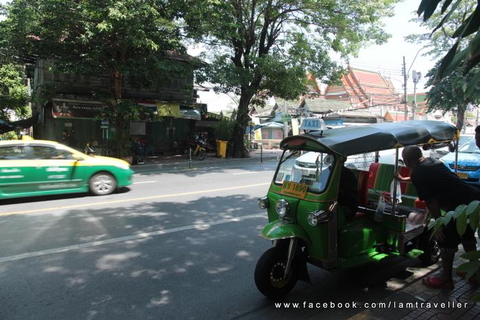MahakarnMuseum (41)