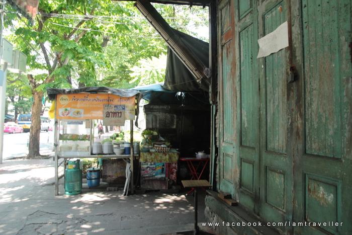MahakarnMuseum (46)