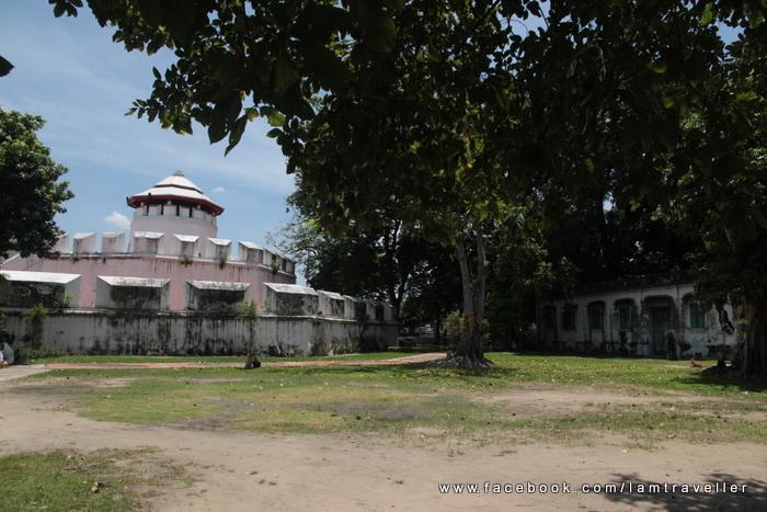 MahakarnMuseum (77)