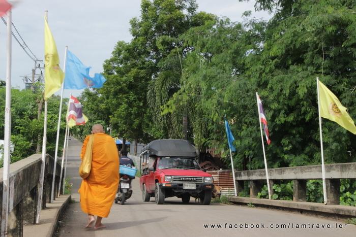bangkrajao-103