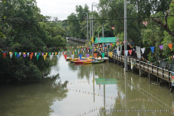 bangkrajao-104