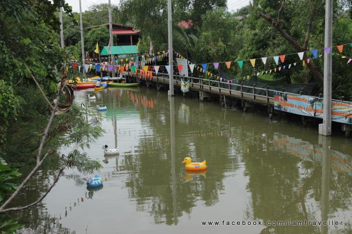 bangkrajao-125